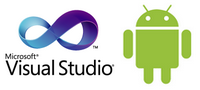 VisualStudio 2010 Logo